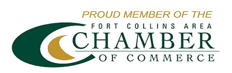Fort Collins Chamber Member